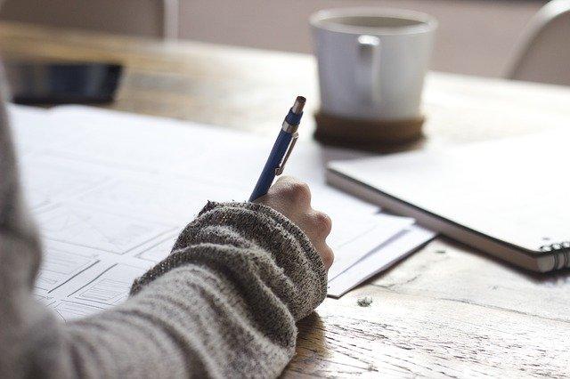 Documents utiles pour impôts